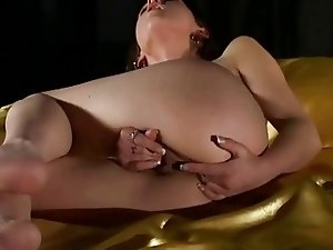 Amateur Orgasm Compilation  vol.1